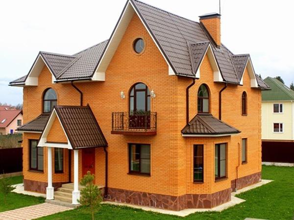 """Дом престарелых """"Троицк-1"""""""